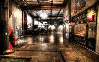 ___Warehouse09.jpg