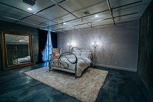 Bedroom100.jpg