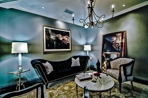 Lounge101.jpg