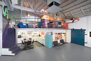 photo-studio-los-angeles-071.jpg