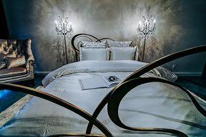 Bedroom102.jpg