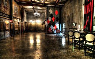 ___Warehouse08.jpg