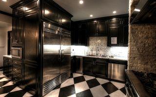 _Kitchen02.jpg