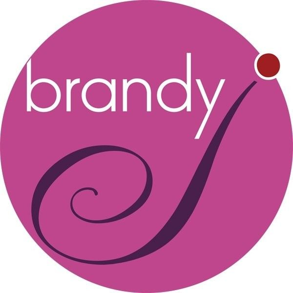 1200x1200_1219666125451-brandyj.jpg