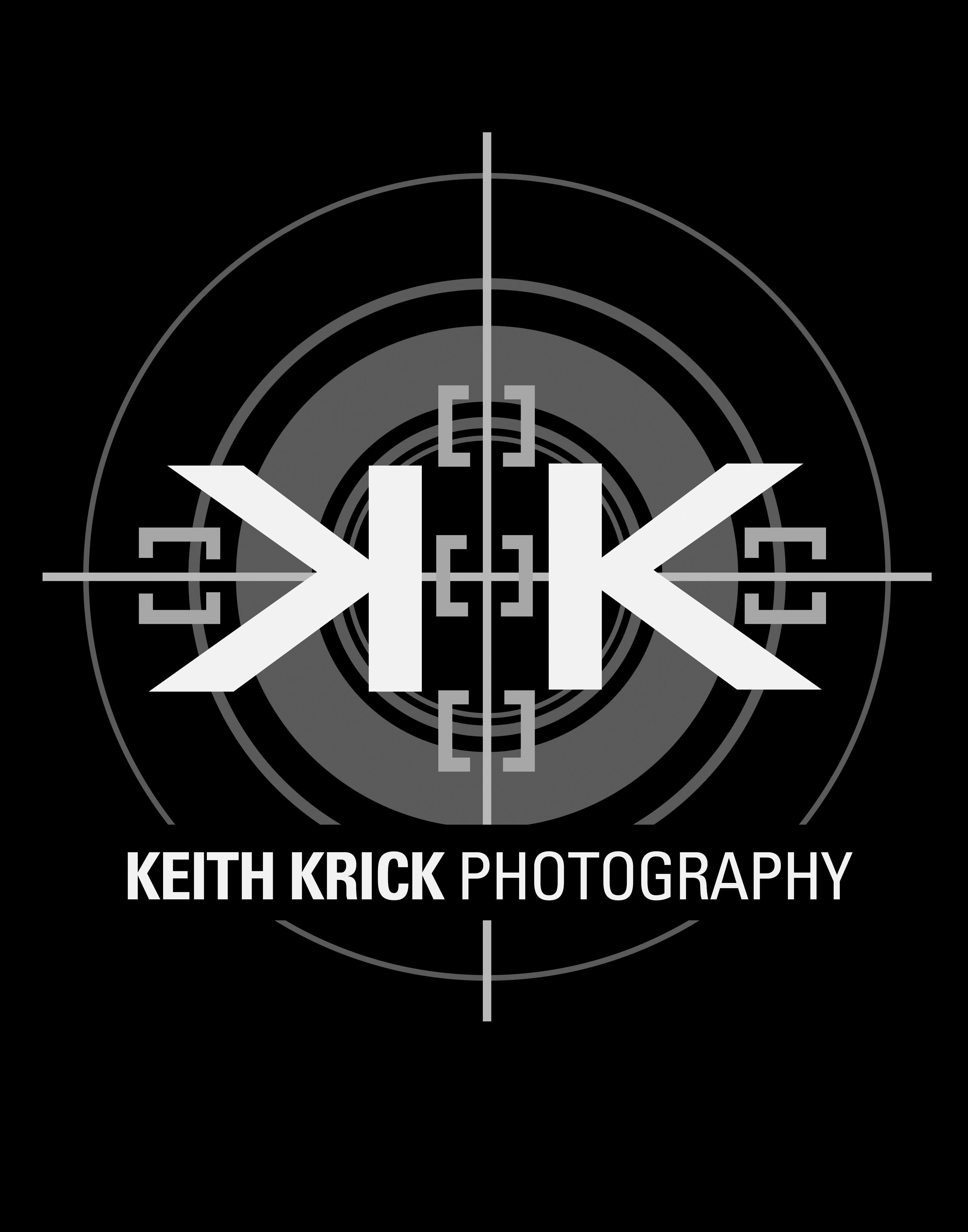Keith Krick Photography