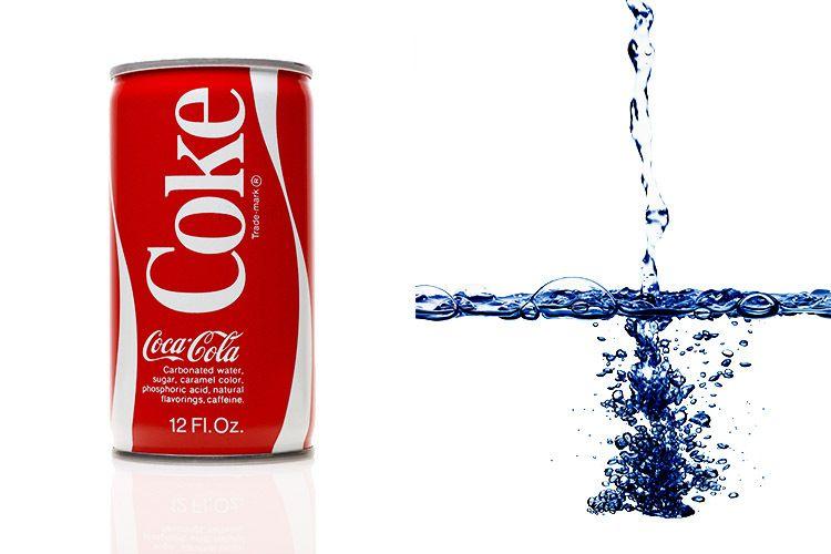 1coke_can_water_splash_01.jpg