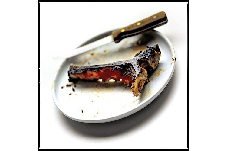 1still_life_t_bone_knife_12.jpg