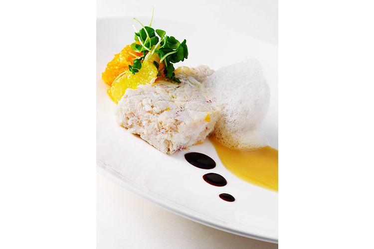 106_food_0444.jpg