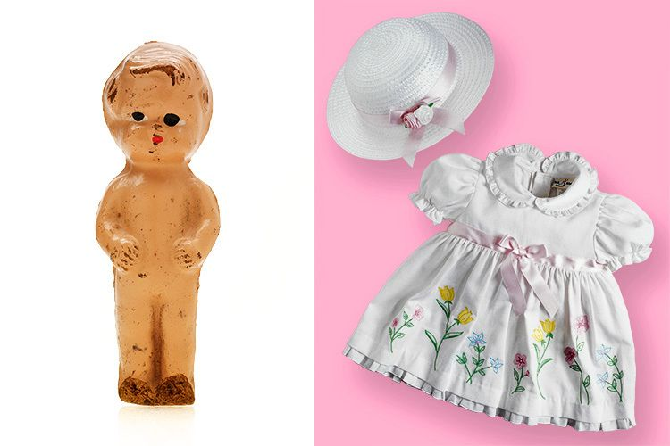 1saw_dust_doll_childs_dress_hat.jpg