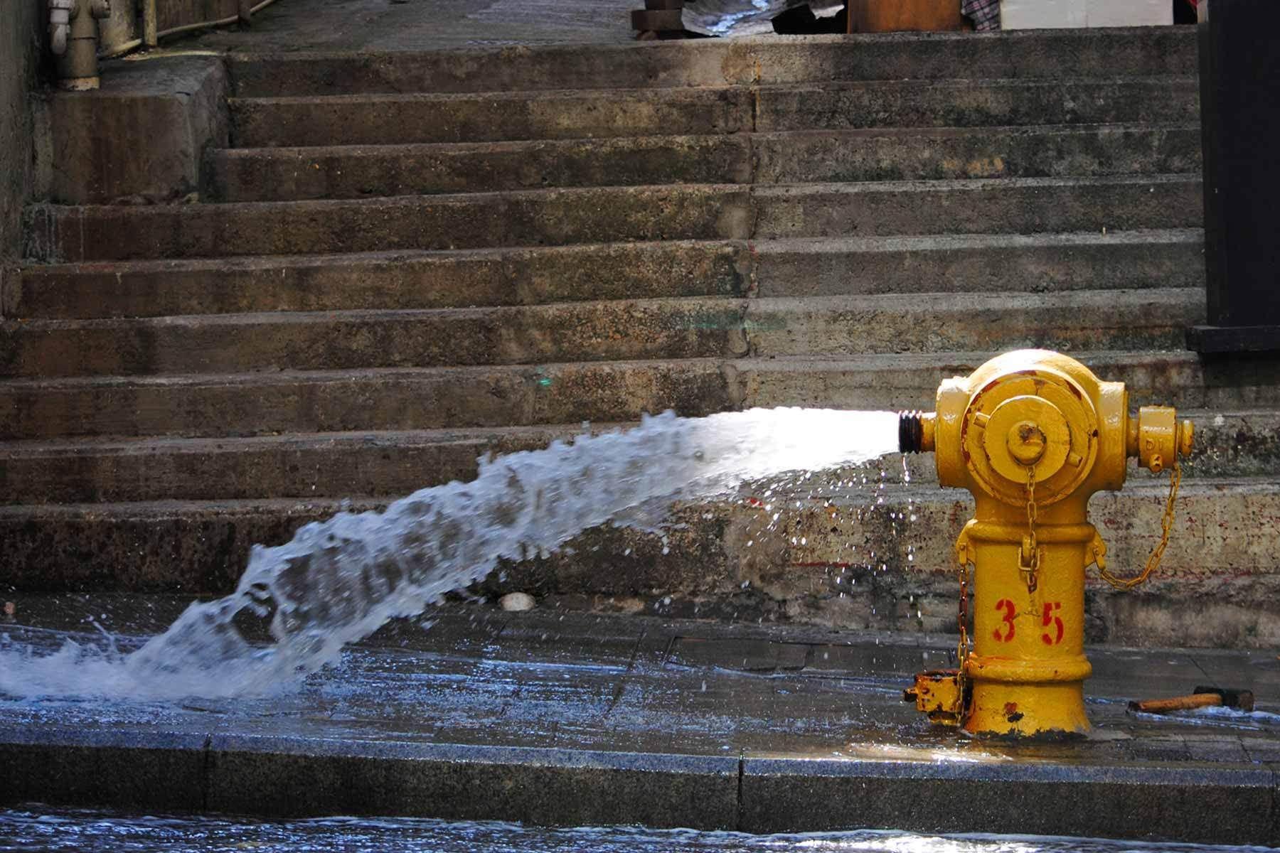 100___hk___fire_hydrant.jpg