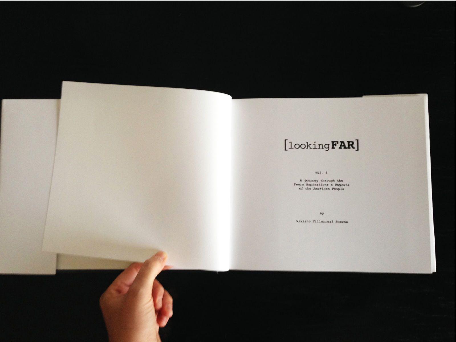 1book_scroll.jpg