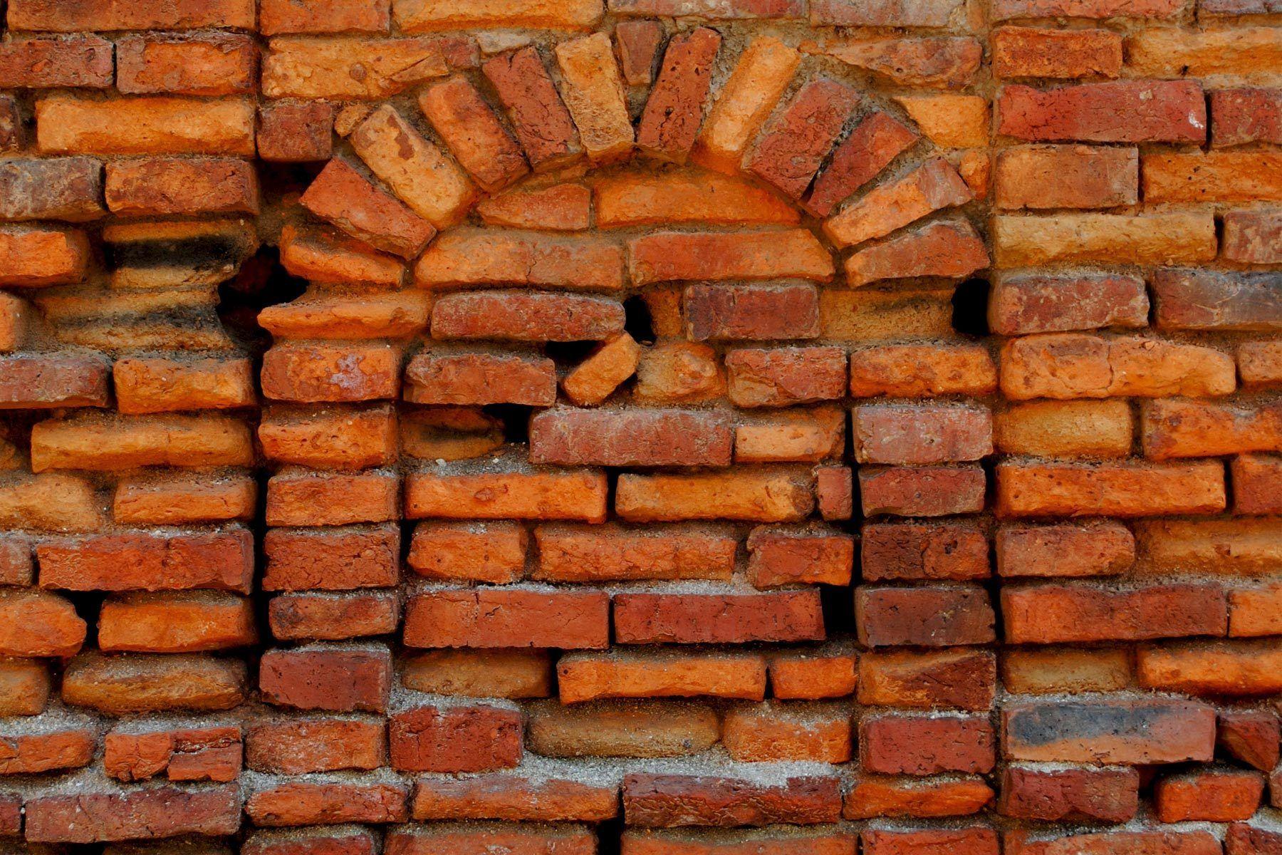 1r13___nepal_kathmandu_bricks.jpg