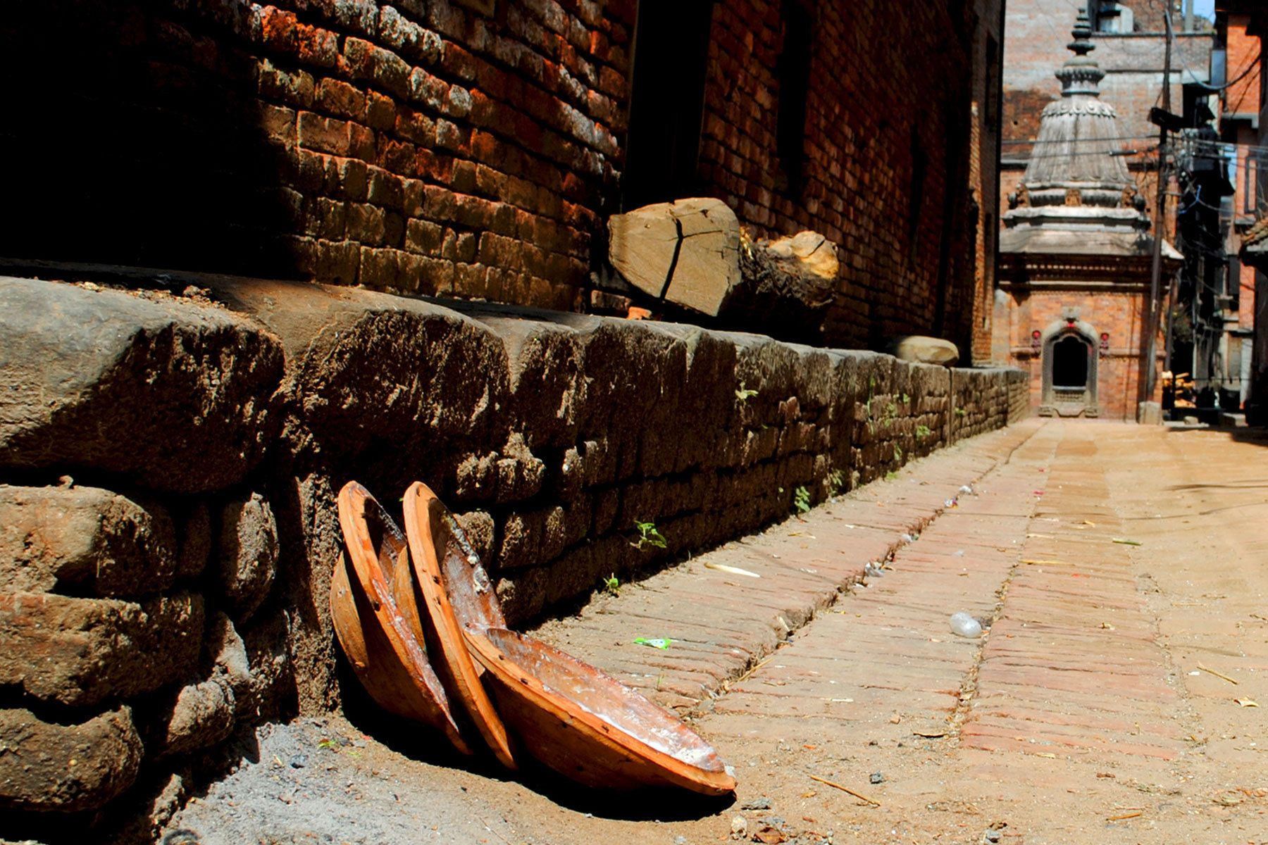 105___nepal_kathmandu_bahakthaphur.jpg