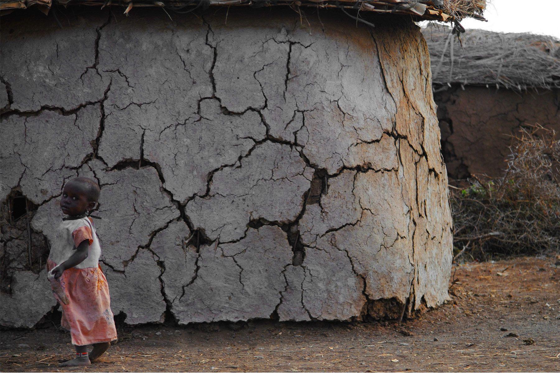 106___africa_kenya_maasai_village.jpg