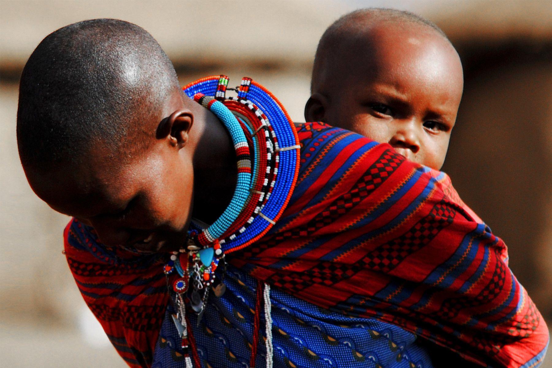 102___africa_kenya_maasai.jpg