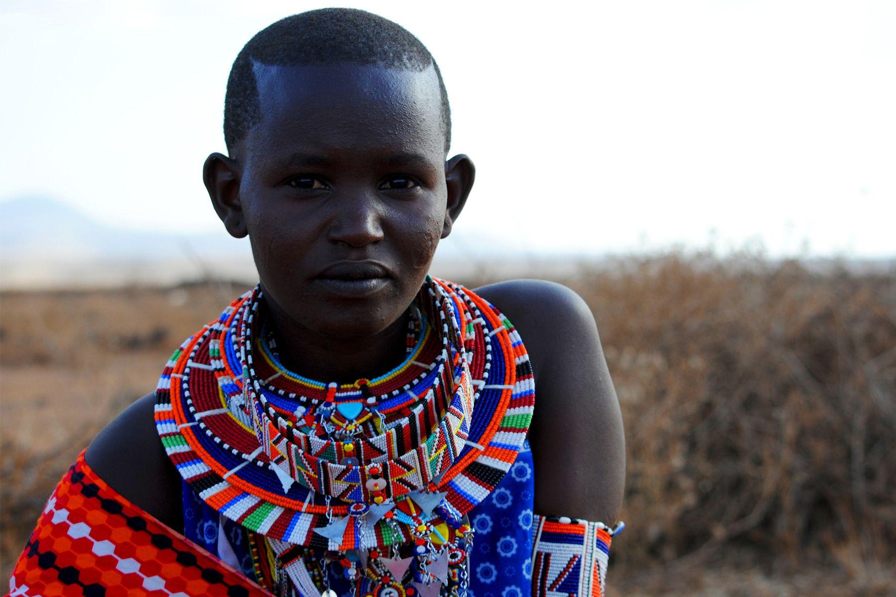 101___africa_kenya_maasai.jpg