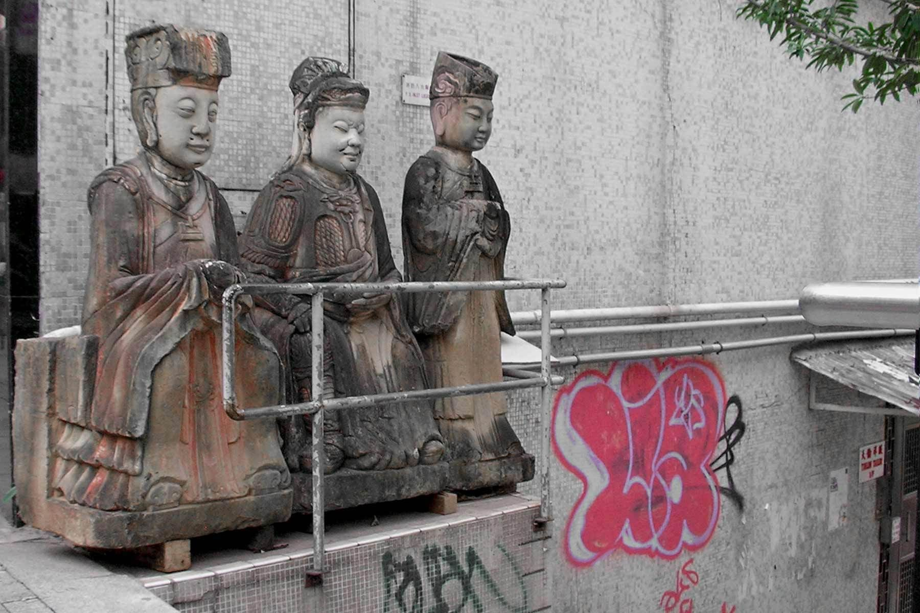 100___hk___guards.jpg