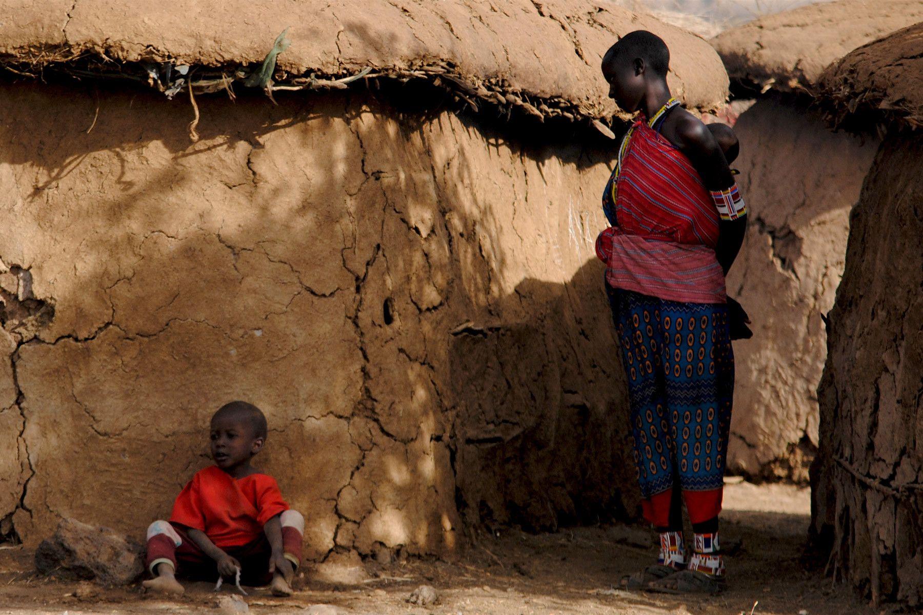 104___africa_kenya_maasai_village.jpg