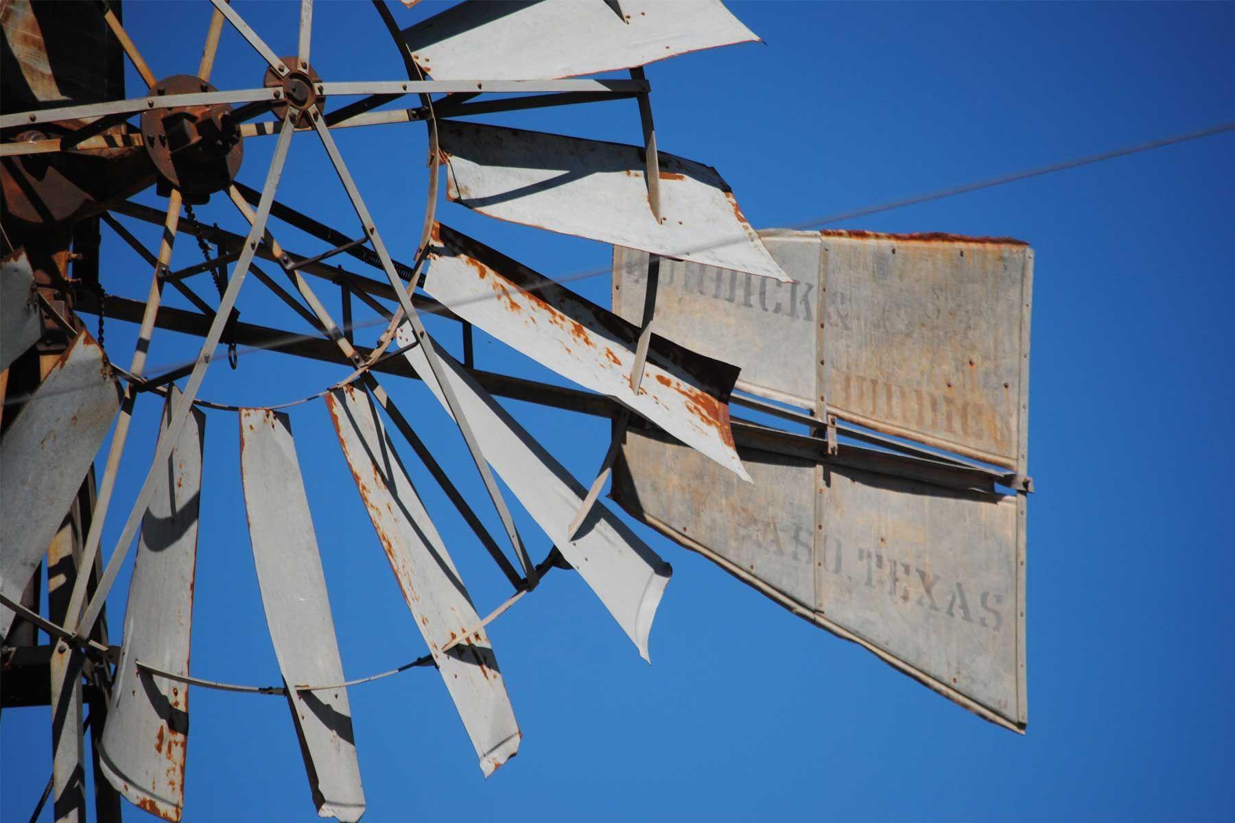 1___tx_windmill.jpg