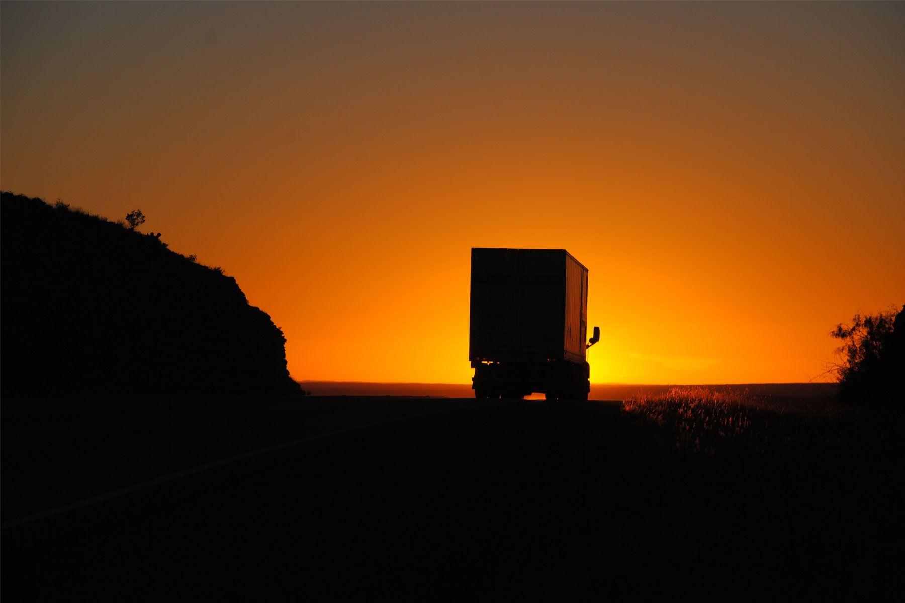 1___tx_sunset.jpg