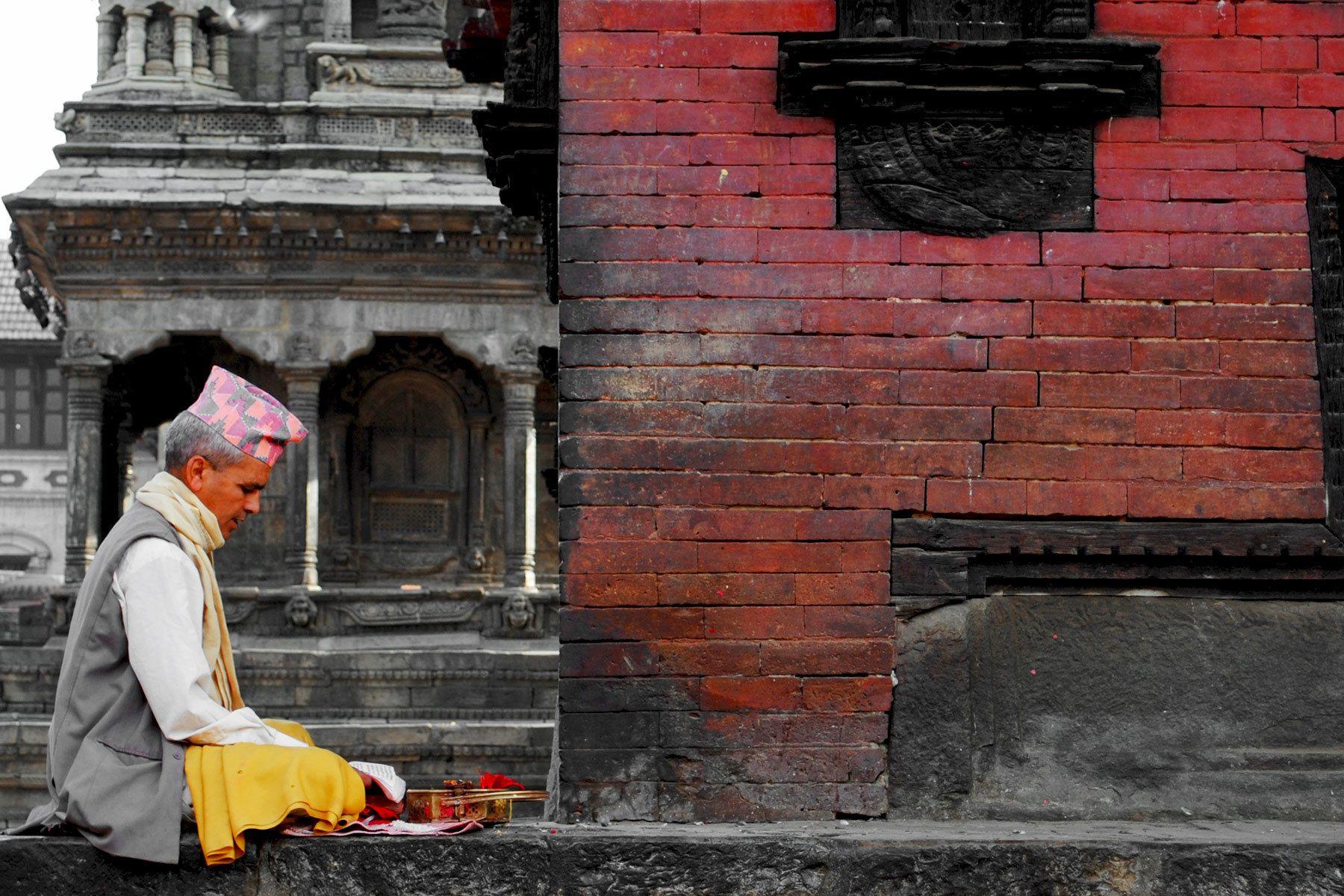 109___nepal_kathmandu_bahakthaphur.jpg