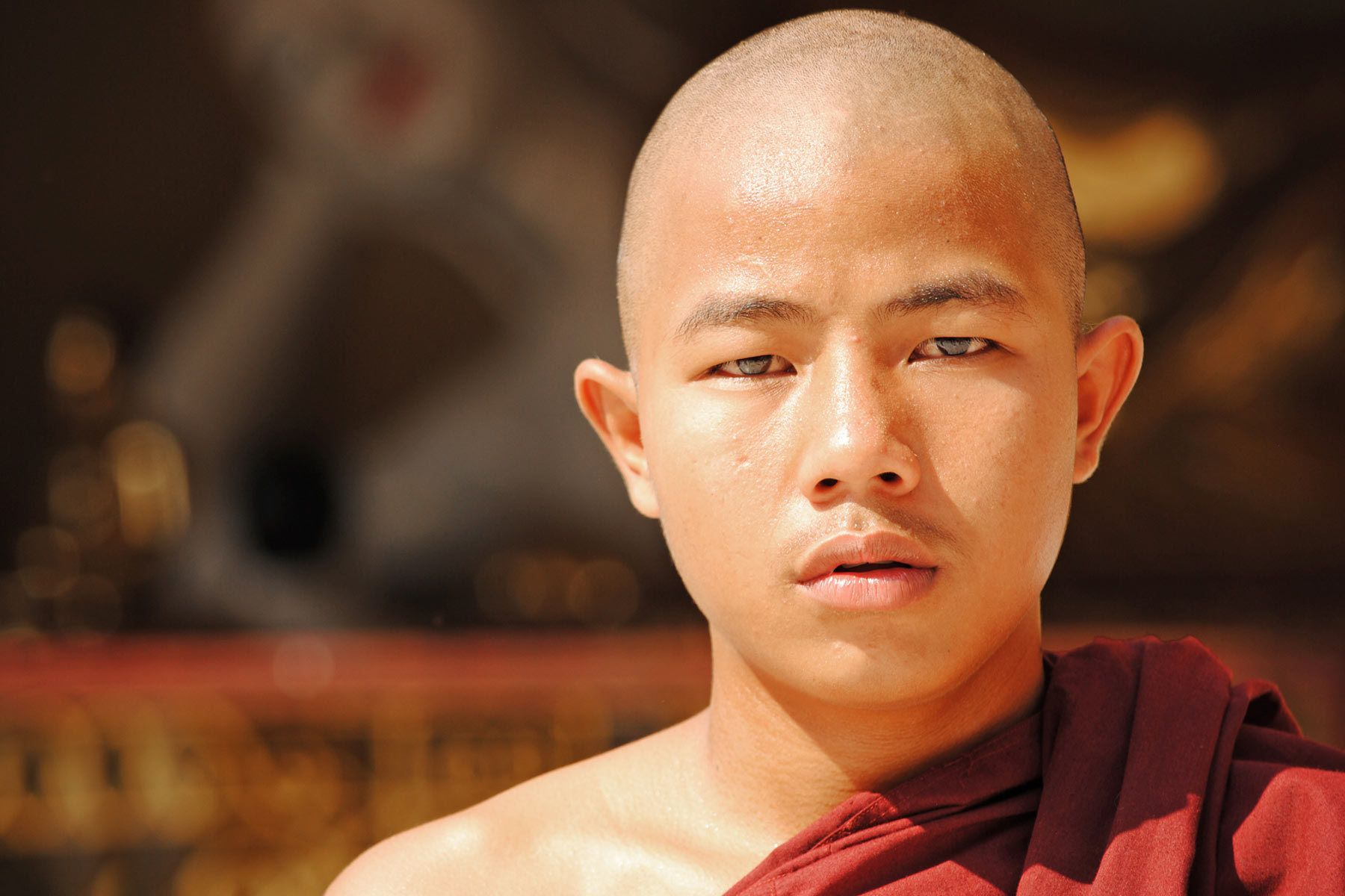 107___yangon_shwedagon_pagoda___compressed.jpg
