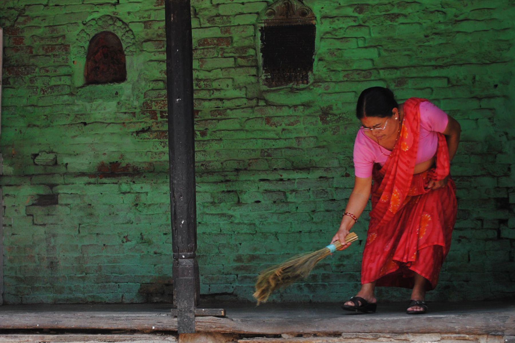 102___nepal_kathmandu.jpg