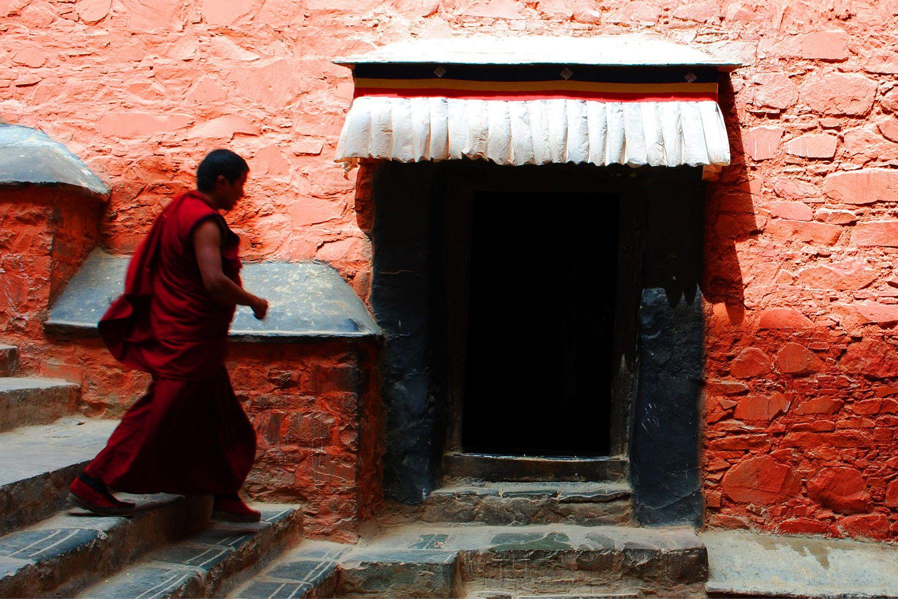 102___tibet_monk_buddhist_buddhism_budista_monje.jpg