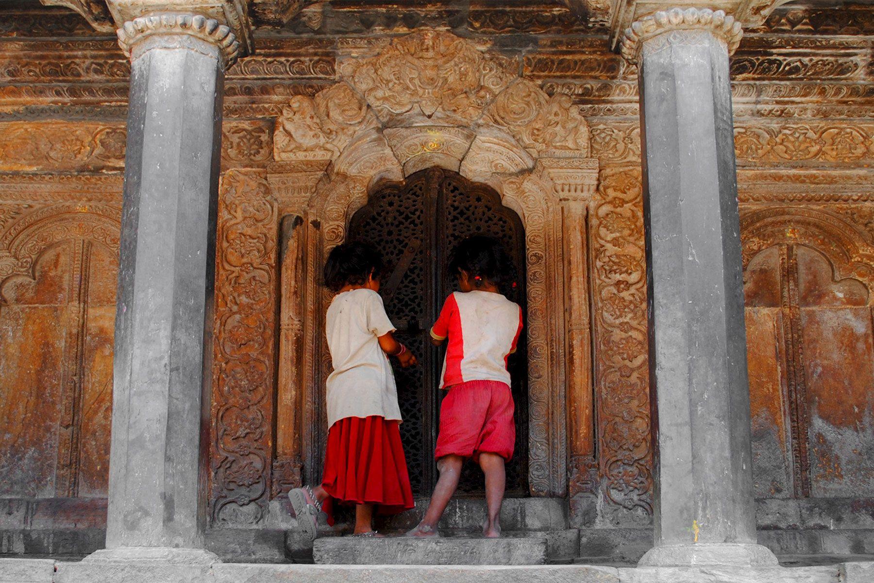 108___nepal_kathmandu_patan.jpg