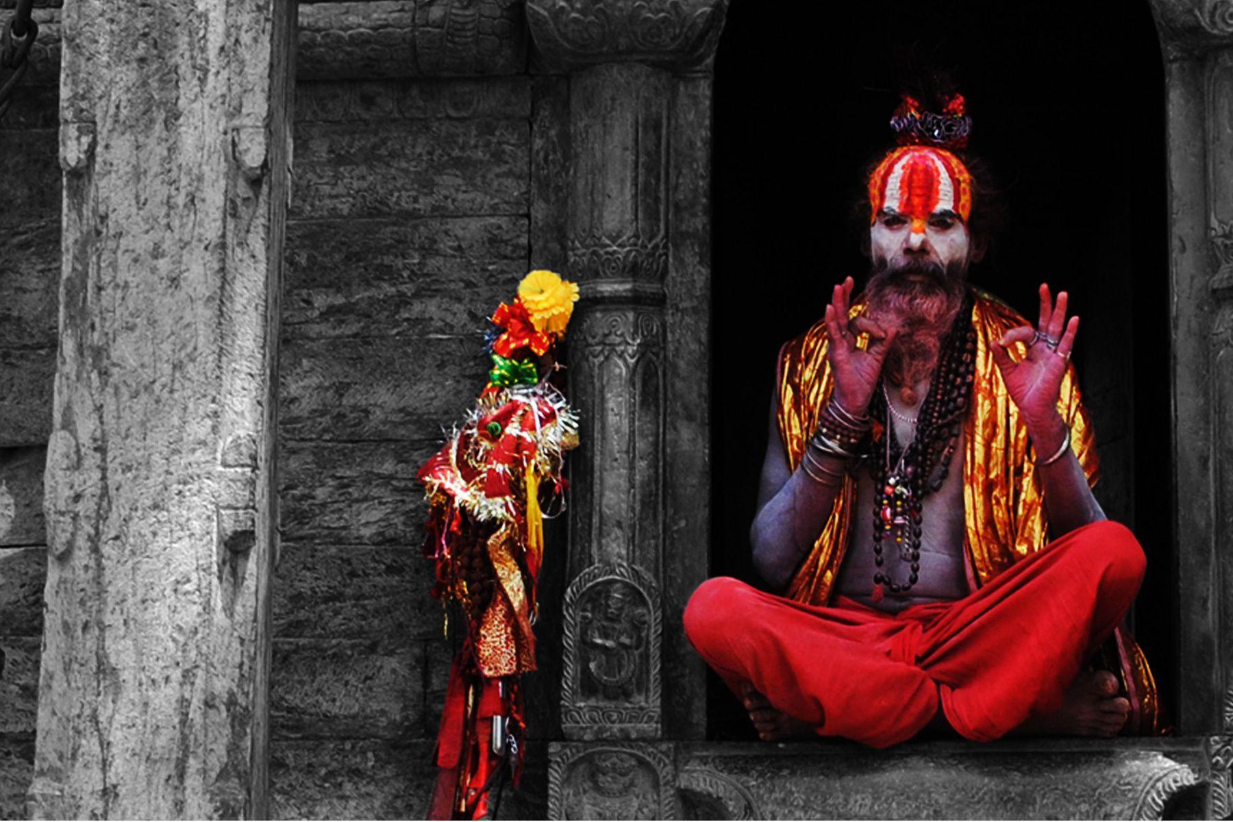 101___nepal_kathmandu_sadhu.jpg