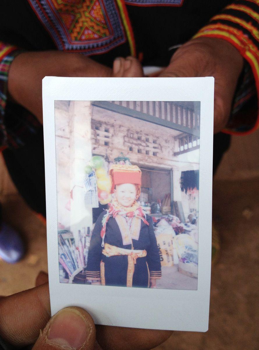 1pr___02_zhuang_polaroid.jpg