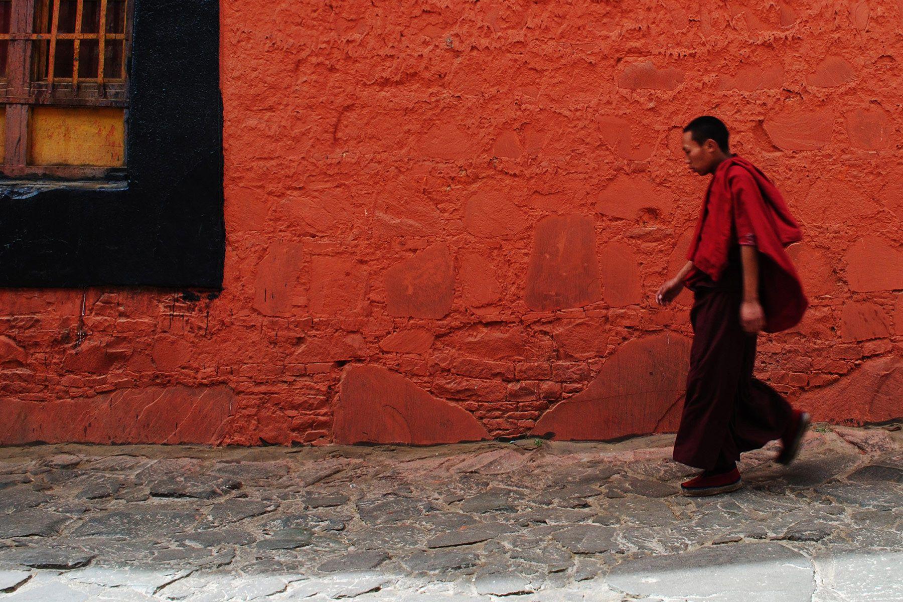 101___tibet_monk_buddhist_buddhism_budista_monje.jpg