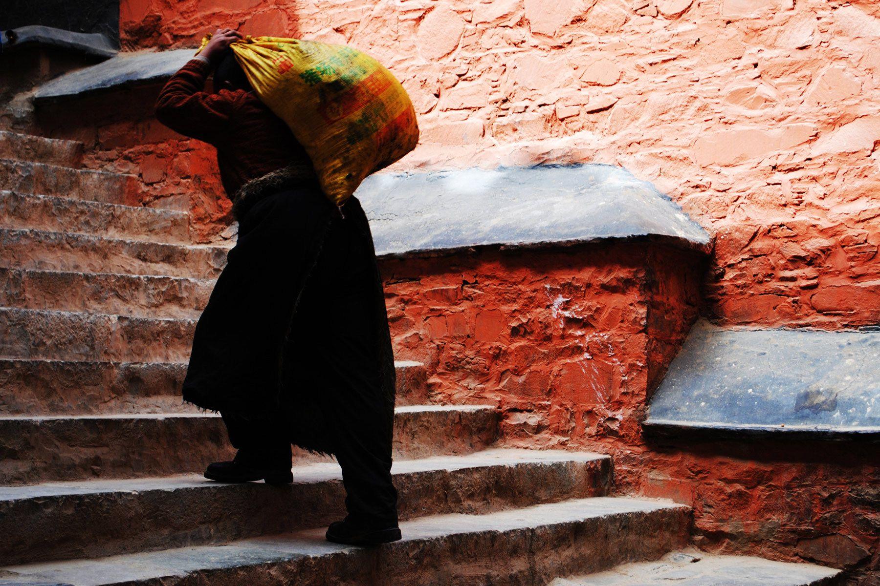 103___tibet_monk_buddhist_buddhism_budista_monje.jpg