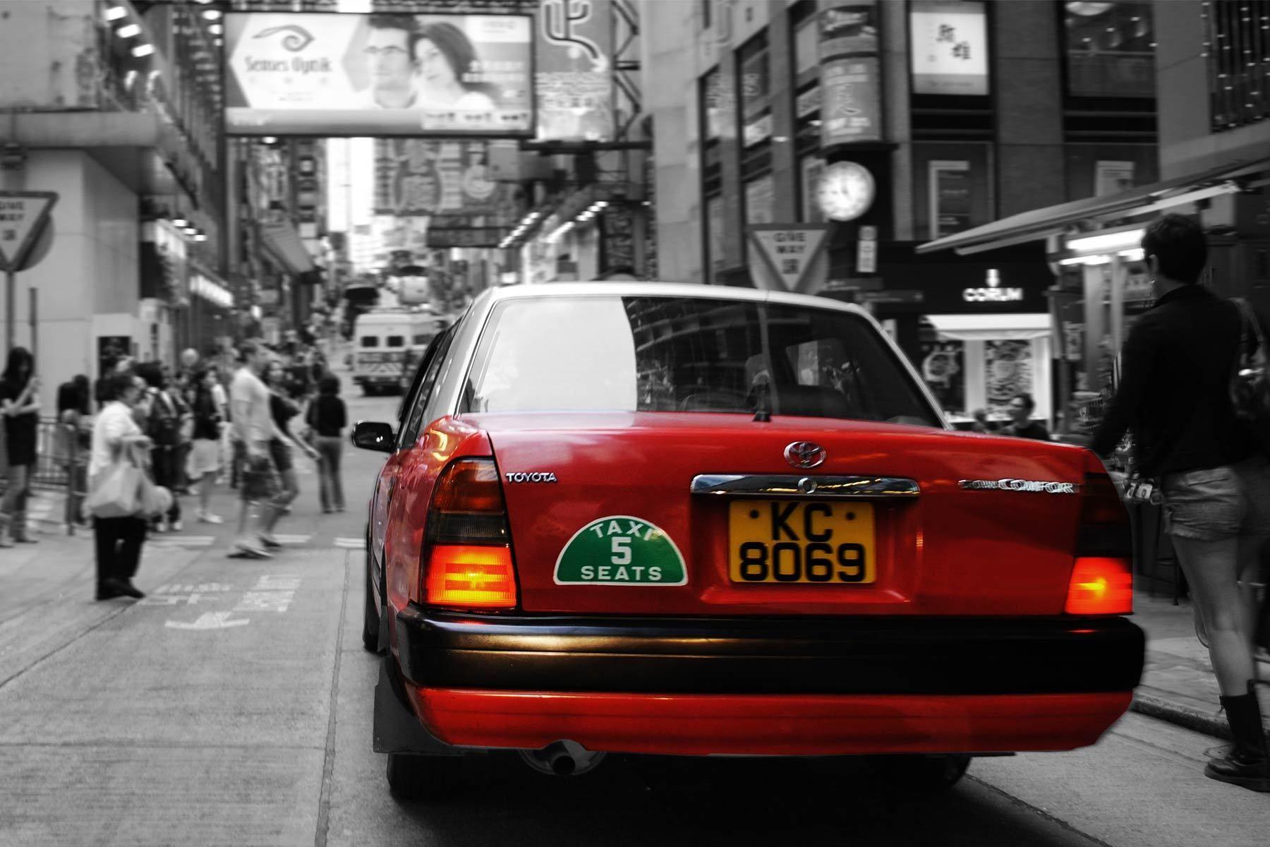 100___hk___taxi.jpg