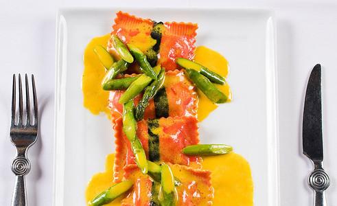 Bella Cucina Italiana