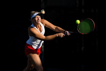 Women's Tennis Tournament