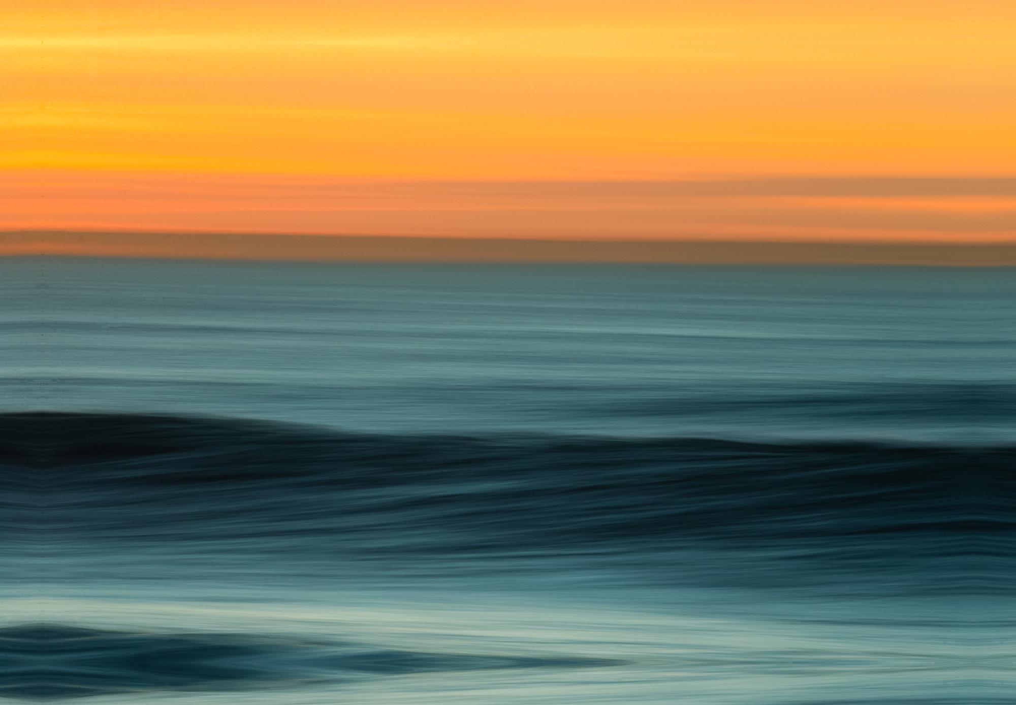 20161109_travel_surf_lajolla_0166_clean-Edit.jpg