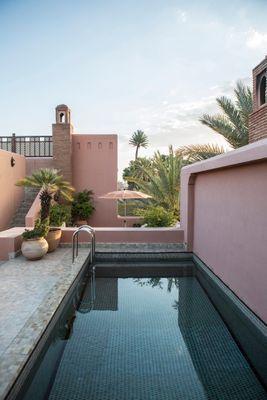 2015_5_Morocco_1049.jpg