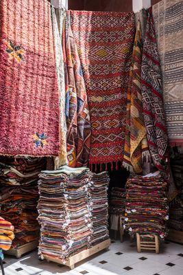 2015_5_Morocco_0528.jpg
