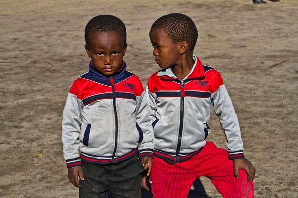 201206013_Pepperpeterson_SouthAfrica_0601.JPG