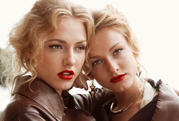 Twins_4904.jpg