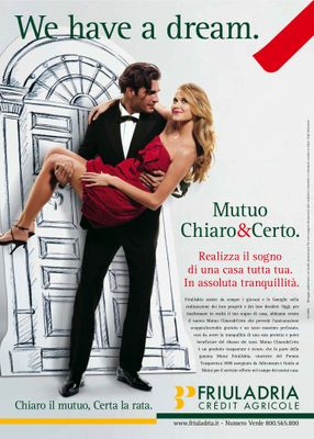 50x70_MutuoChiaro&Certo.jpg