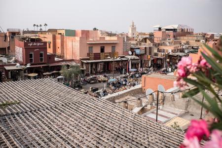 2015_5_Morocco_0680.jpg