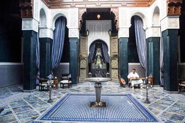 2015_5_Morocco_1061.jpg