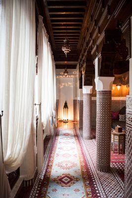 2015_5_Morocco_1038.jpg