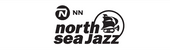 NN-North-Sea-Jazz.png