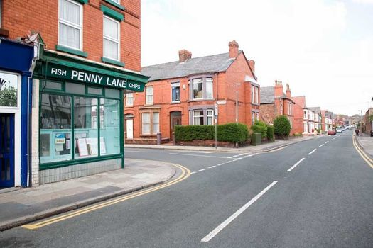 1England_Liverpool_Penny_Lane_2