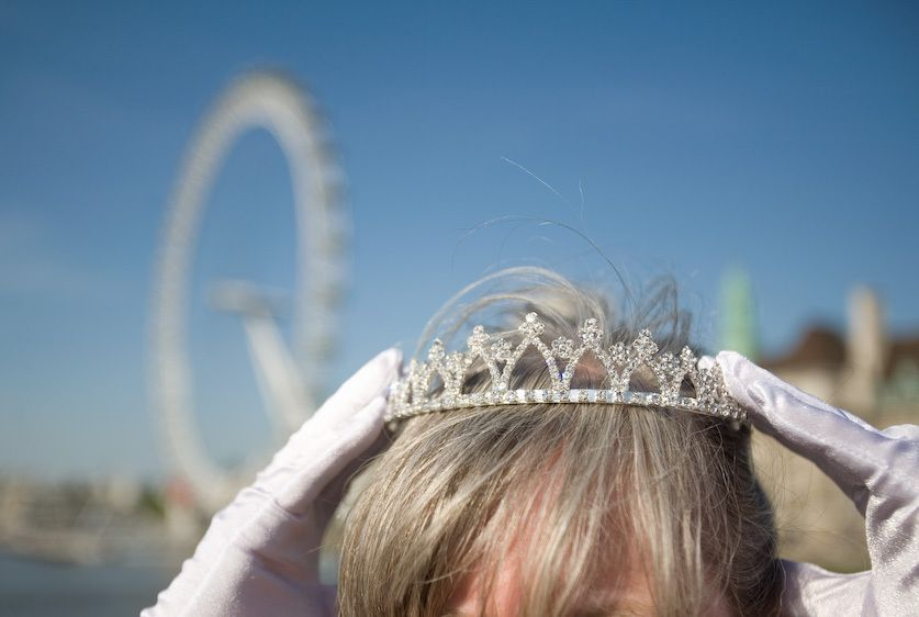 1England_London_princess_1