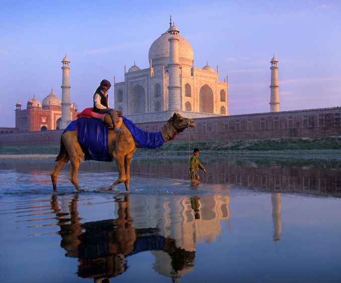1india_Taj_mahal__version_2__