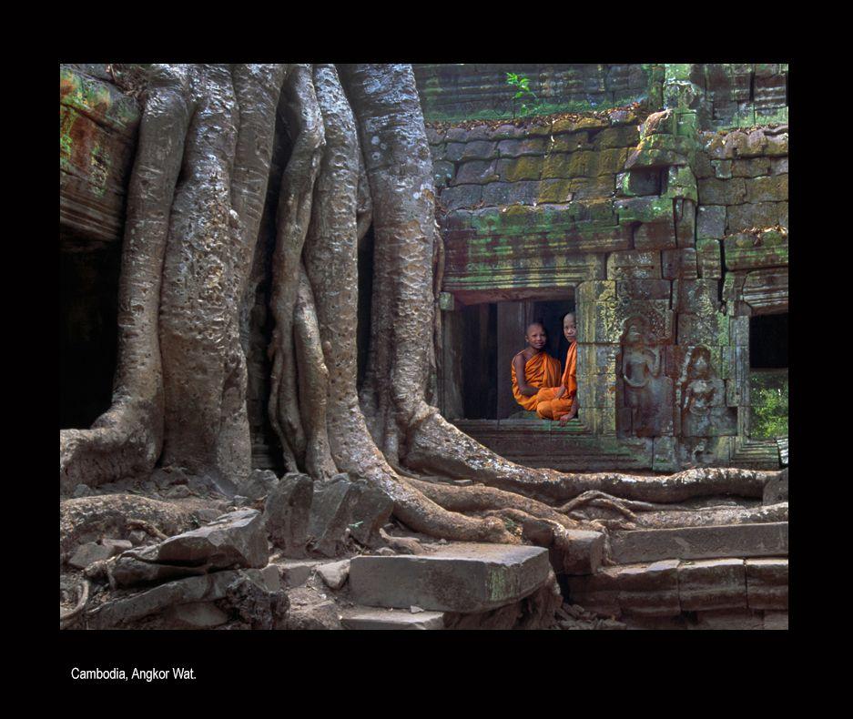 mail   cambodia rr rr.jpg